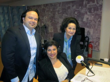Funda_Radio5_Hilsversum_2012