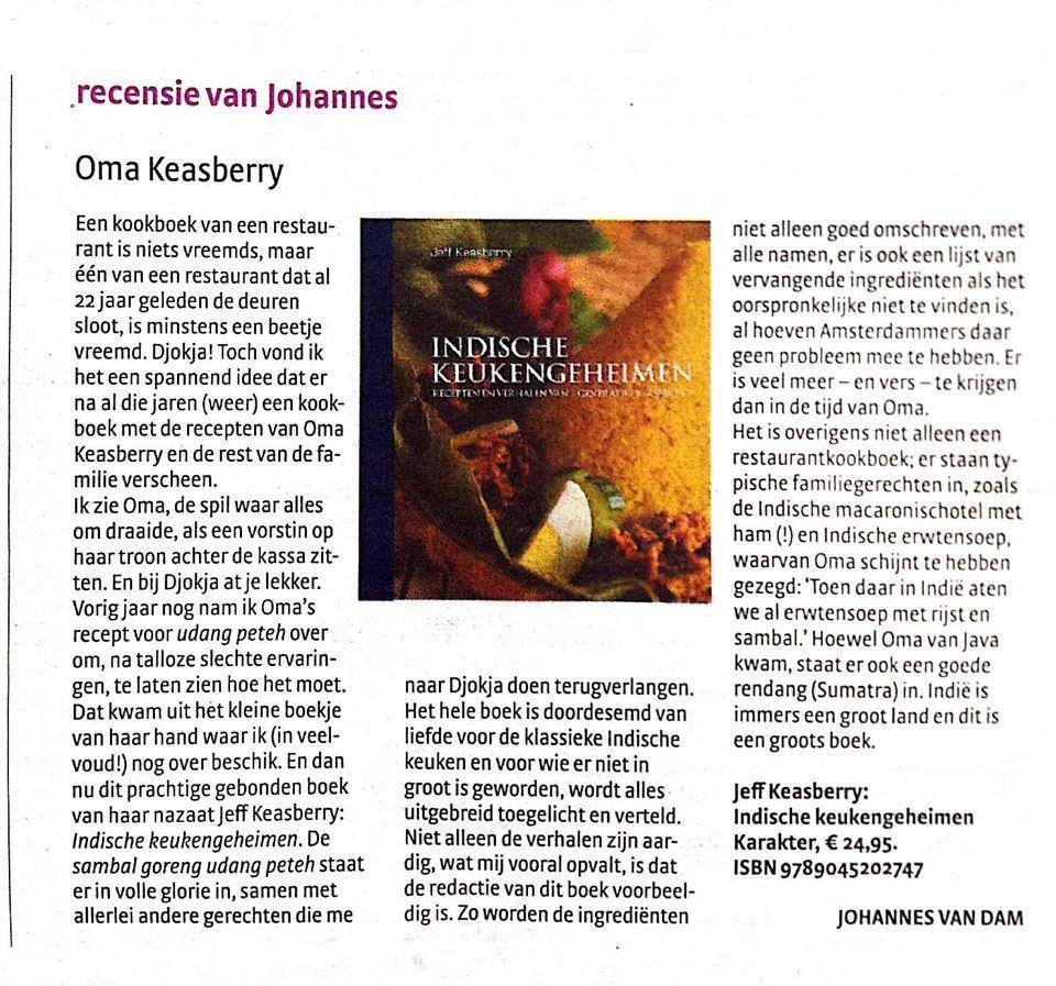 Johannes_Van_Dam_Keasberry