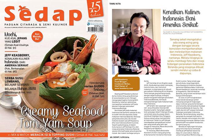 Sedap_Kuliner_Indonesia_Nov_2014
