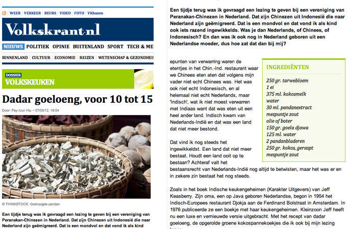 Volkrant_keasberry_2012