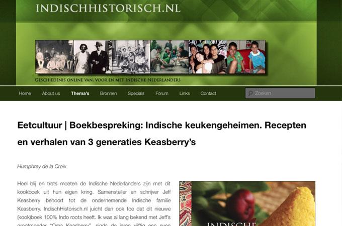indischhistorisch_keasberry