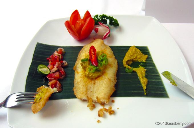 inzending_indisch3_kookwedstrijd_2013