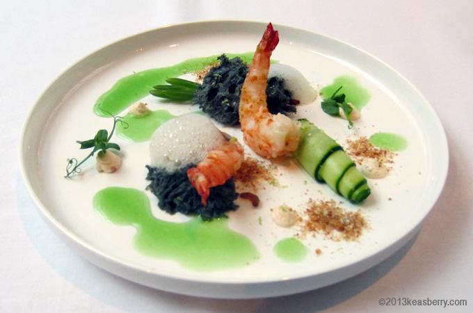 inzending_indisch3_kookwedstrijd_2013b