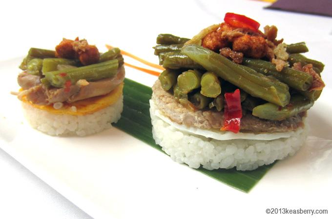 inzending_indisch3_kookwedstrijd_2013c