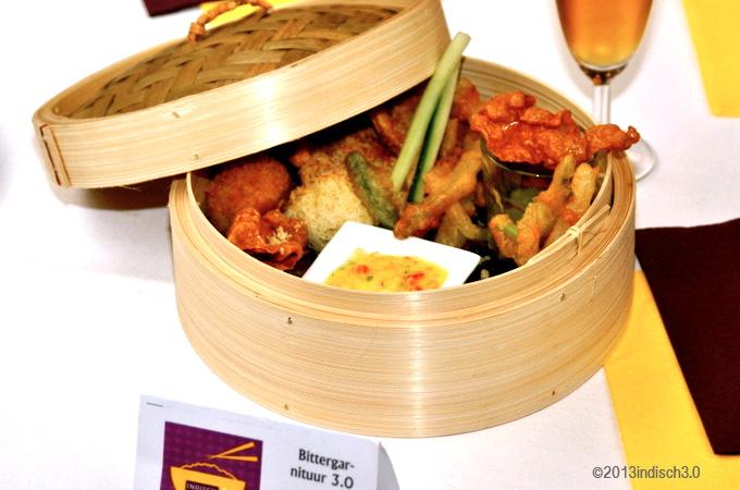 inzending_indisch3_kookwedstrijd_2013g