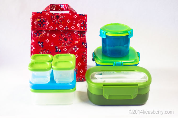 indo_bento_keasberry_lunch_boxes
