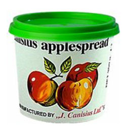 apple_spread_appelstroop