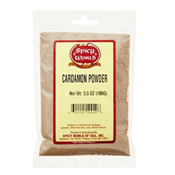 cardamon_powder