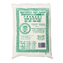 glutinous_rice_flour