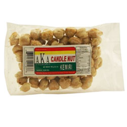 kemiri_candle_nut
