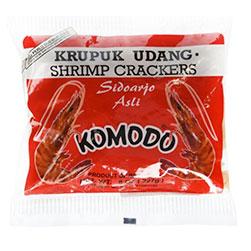 krupuk_udang
