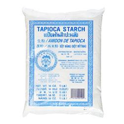 tapioca_starch
