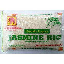 jasmin_rice