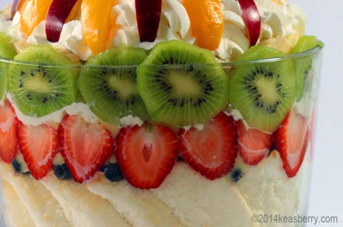Tipsy_Trifle_Cake_Keasberry_6