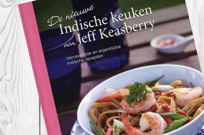 de_nieuwe_indische_keuken_jeff_keasberry
