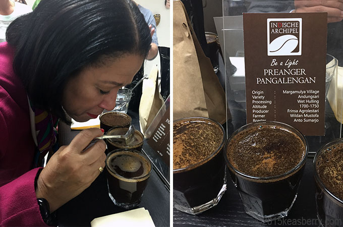 Indonesian_Coffee