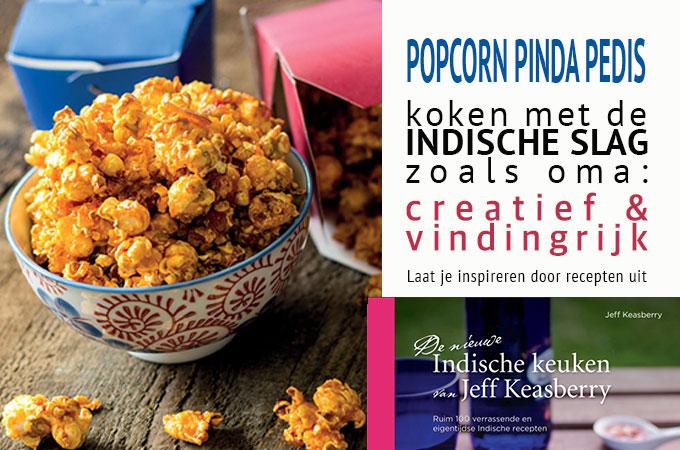 Popcorn_Pinda_Pedis_keasberry