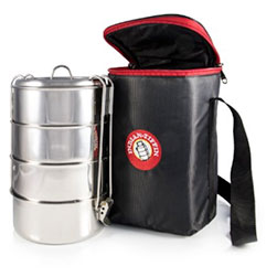 food_carrier_rantang_insulated