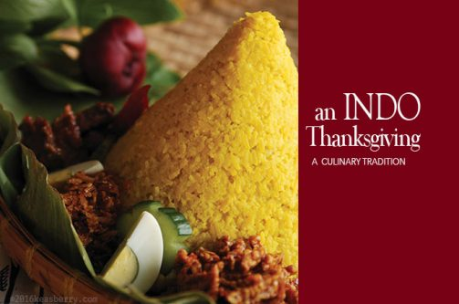 indo_thanksgiving